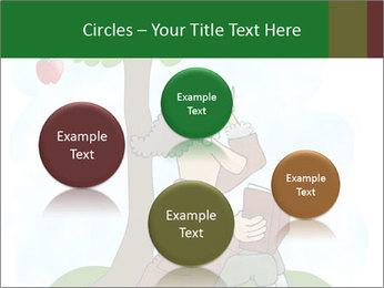 0000080972 PowerPoint Template - Slide 77