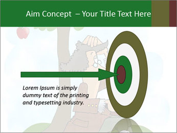 0000080972 PowerPoint Template - Slide 83