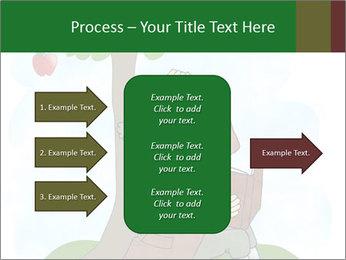0000080972 PowerPoint Template - Slide 85