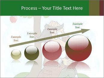 0000080972 PowerPoint Template - Slide 87