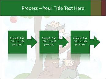 0000080972 PowerPoint Template - Slide 88