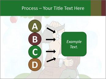0000080972 PowerPoint Template - Slide 94