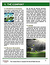 0000080972 Word Templates - Page 3