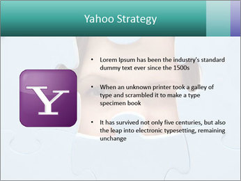 0000080973 PowerPoint Templates - Slide 11