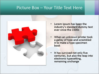 0000080973 PowerPoint Templates - Slide 13