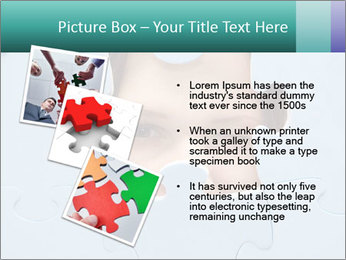 0000080973 PowerPoint Templates - Slide 17