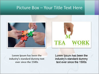 0000080973 PowerPoint Templates - Slide 18