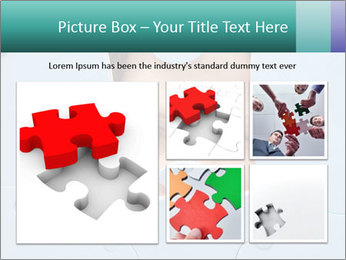 0000080973 PowerPoint Templates - Slide 19