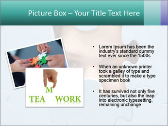 0000080973 PowerPoint Templates - Slide 20