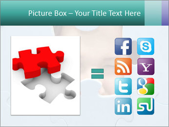 0000080973 PowerPoint Templates - Slide 21