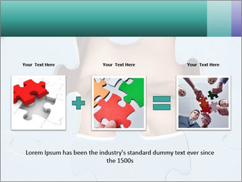 0000080973 PowerPoint Templates - Slide 22
