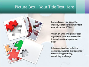 0000080973 PowerPoint Templates - Slide 23