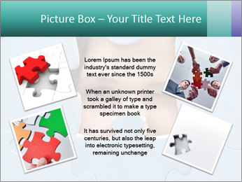 0000080973 PowerPoint Templates - Slide 24