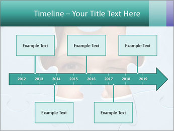 0000080973 PowerPoint Templates - Slide 28