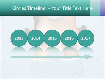 0000080973 PowerPoint Templates - Slide 29
