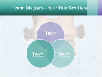 0000080973 PowerPoint Templates - Slide 33
