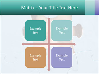 0000080973 PowerPoint Templates - Slide 37