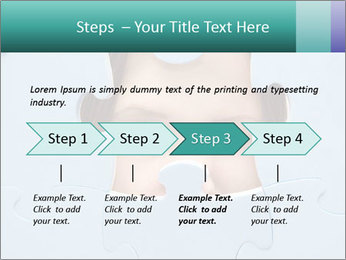 0000080973 PowerPoint Templates - Slide 4