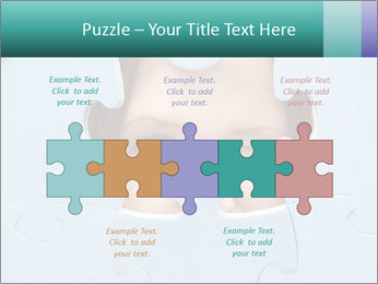 0000080973 PowerPoint Templates - Slide 41