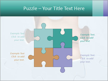0000080973 PowerPoint Templates - Slide 43