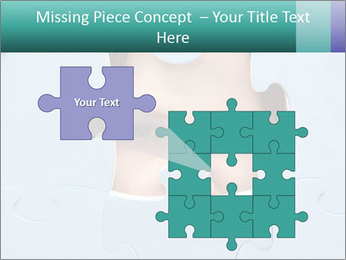 0000080973 PowerPoint Templates - Slide 45