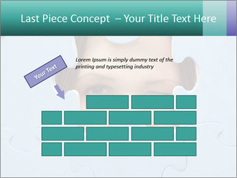 0000080973 PowerPoint Templates - Slide 46