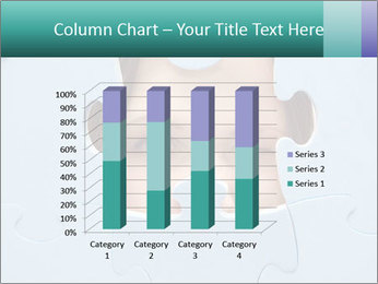 0000080973 PowerPoint Templates - Slide 50