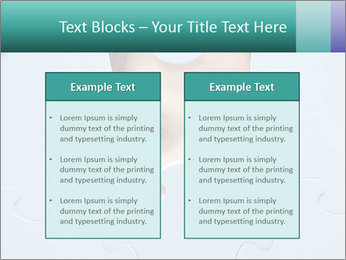 0000080973 PowerPoint Templates - Slide 57