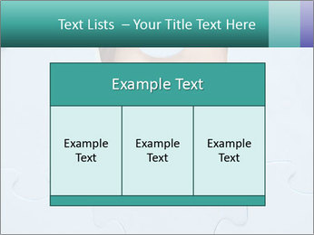 0000080973 PowerPoint Templates - Slide 59
