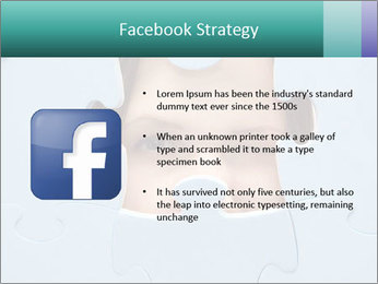 0000080973 PowerPoint Templates - Slide 6