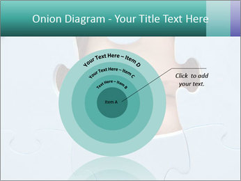 0000080973 PowerPoint Templates - Slide 61
