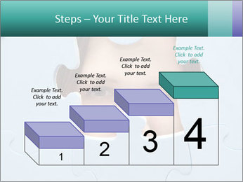 0000080973 PowerPoint Templates - Slide 64
