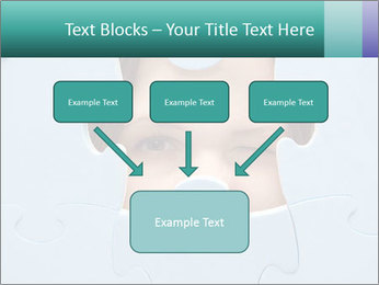 0000080973 PowerPoint Templates - Slide 70