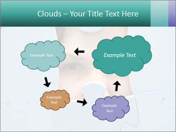 0000080973 PowerPoint Templates - Slide 72