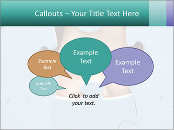 0000080973 PowerPoint Templates - Slide 73