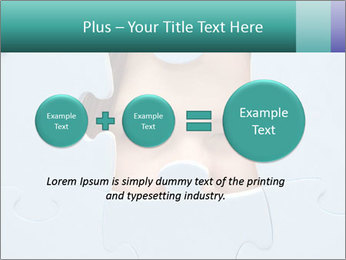 0000080973 PowerPoint Templates - Slide 75