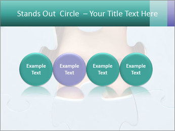 0000080973 PowerPoint Templates - Slide 76