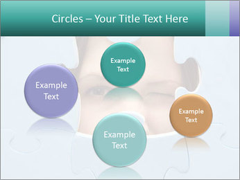 0000080973 PowerPoint Templates - Slide 77