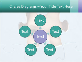 0000080973 PowerPoint Templates - Slide 78