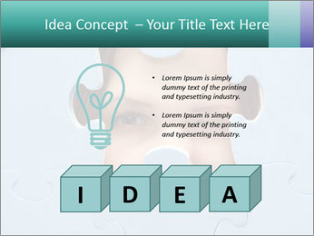 0000080973 PowerPoint Templates - Slide 80