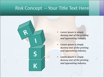 0000080973 PowerPoint Templates - Slide 81