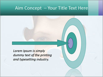 0000080973 PowerPoint Templates - Slide 83