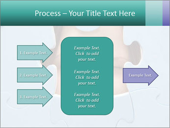 0000080973 PowerPoint Templates - Slide 85