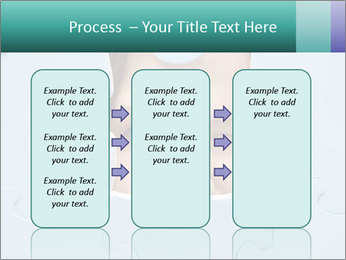 0000080973 PowerPoint Templates - Slide 86