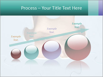 0000080973 PowerPoint Templates - Slide 87