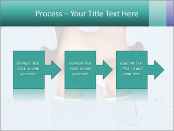 0000080973 PowerPoint Templates - Slide 88
