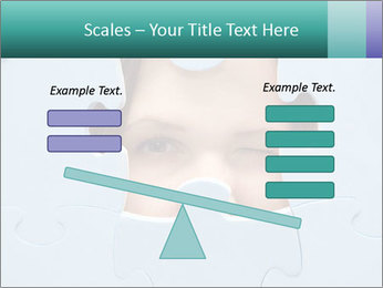 0000080973 PowerPoint Templates - Slide 89