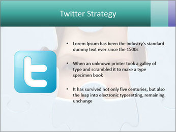 0000080973 PowerPoint Templates - Slide 9
