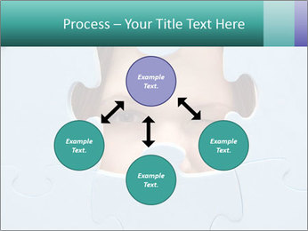 0000080973 PowerPoint Templates - Slide 91