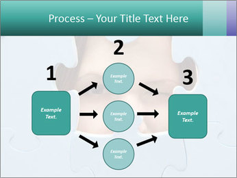 0000080973 PowerPoint Templates - Slide 92